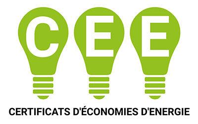 Tout savoir sur les certificats d'économies d'énergie