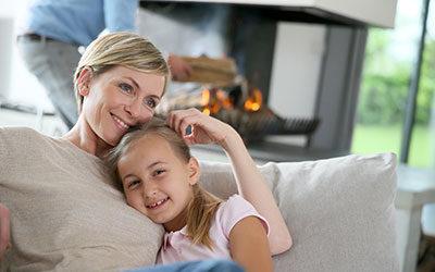 Ramonage de votre cheminée ou poêle à bois : tout savoir !