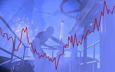 Matières premières : flambée des prix et allongement des délais de livraison
